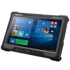 Getac Batterrieladestation, 2-Fach, EU