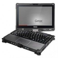 Getac Akkuladestation, 2-Fach, UK