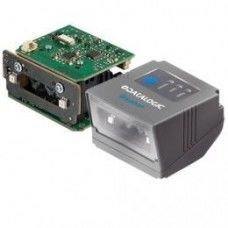 Datalogic Gryphon GFE4400, 2D, Dual-IF, Kit (USB, RS232)