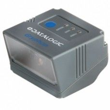 Datalogic Gryphon GFS4100, 1D, RS232, Kit (RS232)