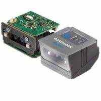 Datalogic Gryphon GFS4400, 2D, Kit (RS232)