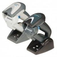 *TOP* Datalogic Gryphon I GM4400, 2D, Kit (USB), s...