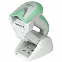 Datalogic Gryphon I GM4400-HC, 2D, Kit (USB)