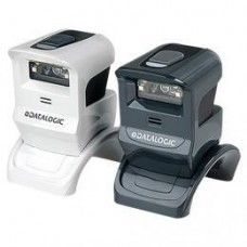 *TOP* Datalogic Gryphon GPS4421, 2D, USB, Kit (USB), schwarz