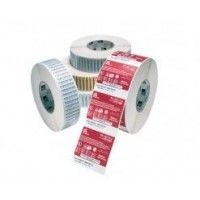 Honeywell Duratherm II Paper, Etikettenrolle, Ther...