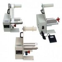Labelmate LD-100-RS-SS, Labelmate LD-100-RS-SS, Et...