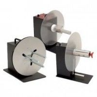 Labelmate Paper Guide, Adjustable Paper Guide, pas...