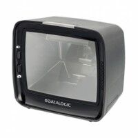 Datalogic Magellan 3450VSi, 2D, Multi-IF, Kit (USB...