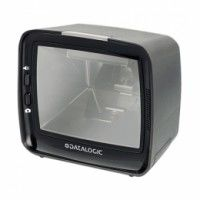 Datalogic Magellan 3450VSi, 2D, Multi-IF, Kit (RS2...