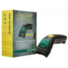 *TOP* Metapace S-1, 1D, Kit (USB), anthrazit