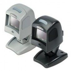 Datalogic Magellan 1100i, 2D, Multi-IF, Kit (USB), hellgrau