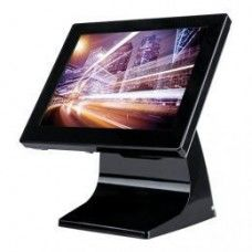 *TOP* Glancetron GT8-VP, 20,3cm (8''), Projected Capacitive, schwarz