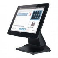 Colormetrics P4100, 38,1cm (15''), Projected Capac...