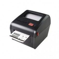 Honeywell PC42d High Speed, 8 Punkte/mm (203dpi), ESim, ZSim II, DP, DPL, USB, RS232, Ethernet