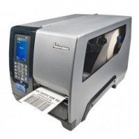 Honeywell PM43c, Short Door, 8 Punkte/mm (203dpi),...