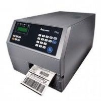 Honeywell PX4i, 12 Punkte/mm (300dpi), Cutter, Mul...