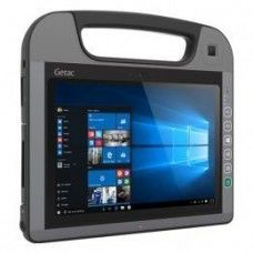 *TOP* Getac RX10 Basic, USB, BT, WLAN, Win. 10 Pro, anthrazit