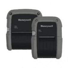*TOP* Honeywell RP2, USB, BT, WLAN, NFC, 8 Punkte/mm (203dpi), linerless, ZPLII, CPCL, IPL, DPL