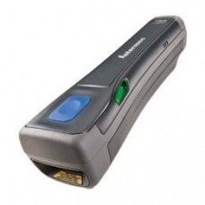Honeywell SF61B2D, BT, 2D, HP, Bluetooth Scanner, 2D, Imager (High Performance), IP65, inkl.: Batterie, separat bestellen: Ladestation, Übertragungsstation, Netzteil, Netzkabel