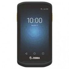 *TOP* Zebra TC25, 2D, SE4710, USB, BT (BLE), WLAN, 4G, PTT, GMS, Android