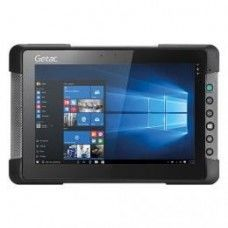 Getac T800 G2 Basic, 2D, USB, BT, WLAN, 4G, GPS, Digitizer, Win. 10 Pro