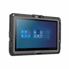 Getac UX10 Select Solution SKU, USB, RS232, BT, Ethernet, WLAN, 4G, GPS, Win. 10 Pro