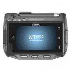 Zebra WT6000 Demo Kit (RS4000), USB, BT, WLAN, NFC, Disp., Android
