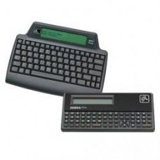 Zebra Keyboard Display Unit ZKDU