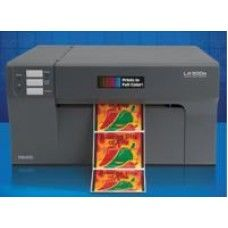 Primera LX910e, USB, schwarz, Etiketten-Drucker, Label Printer, 074417