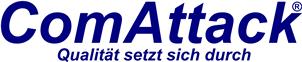 ComAttack Schweiz GmbH